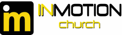 INMOTION CHURCH